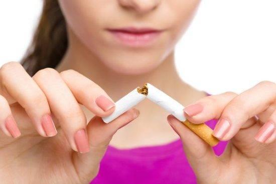 Как избавиться от алкоголизма и бросить курить