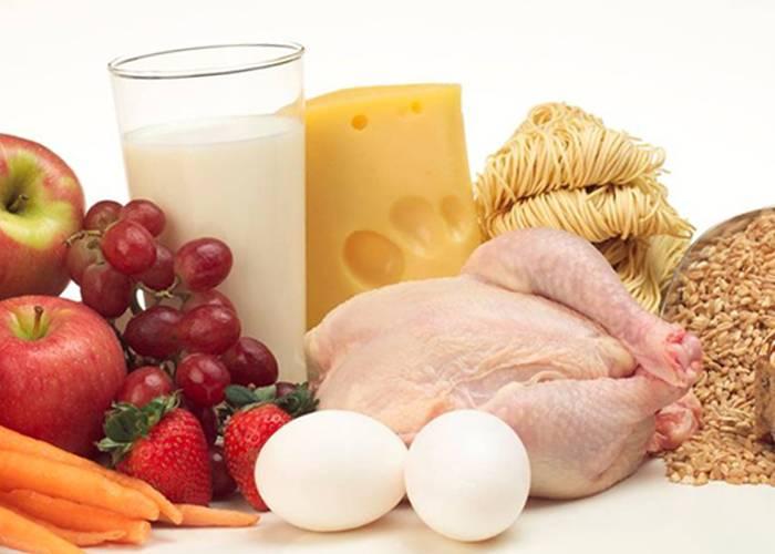 1462149208_proteinovye-produkty