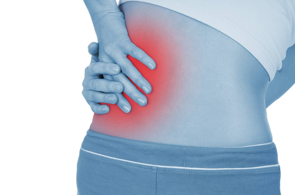 400x266xurine-in-pyelonephritis-hroniceskij-pielonefrit-simptomy-i-lecenie-jpg-pagespeed-ic-gbto08rz7m