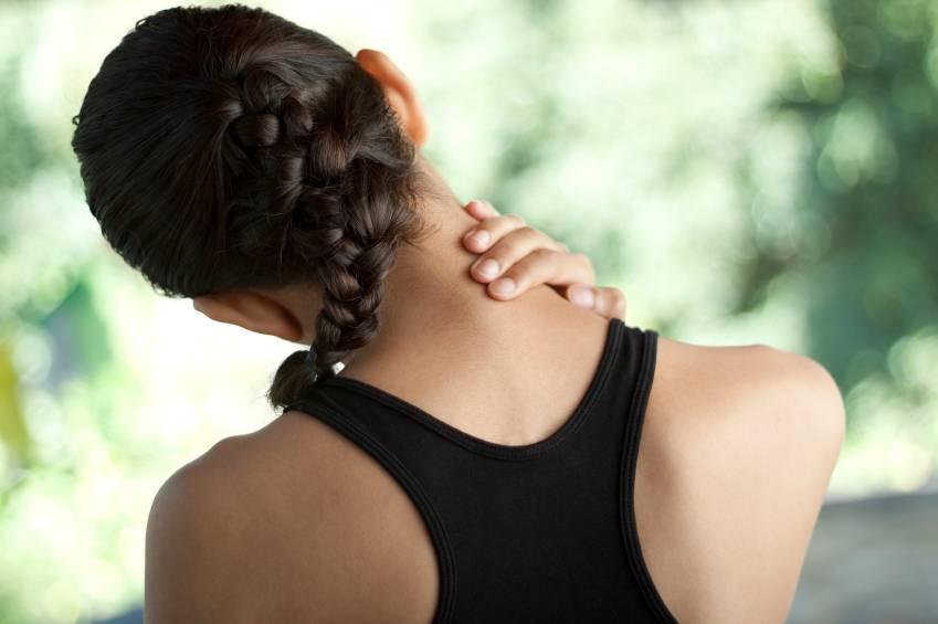 regulyarnyie-priznaki-sheynogo-osteohondroza