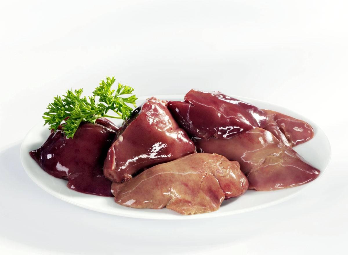 chicken_liver_01