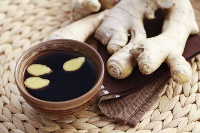 ginger-tea-1-e1460135771946