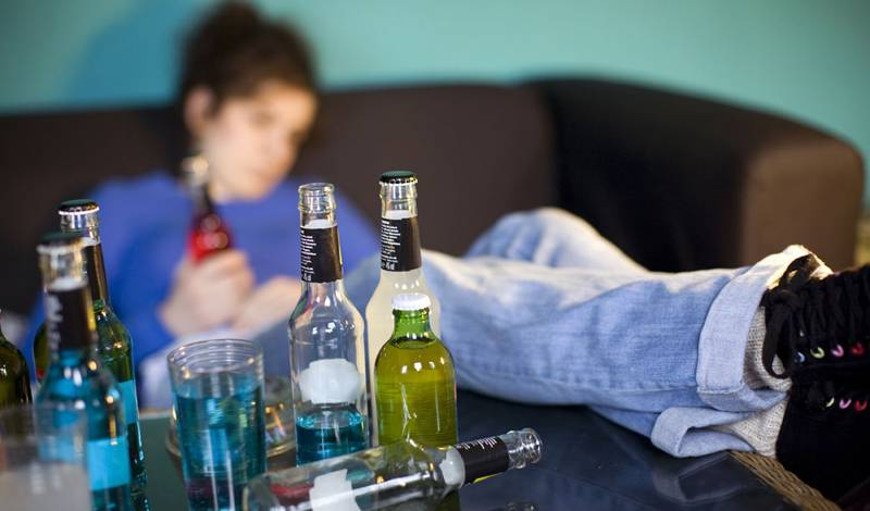 кровь алкоголь сгущает-7