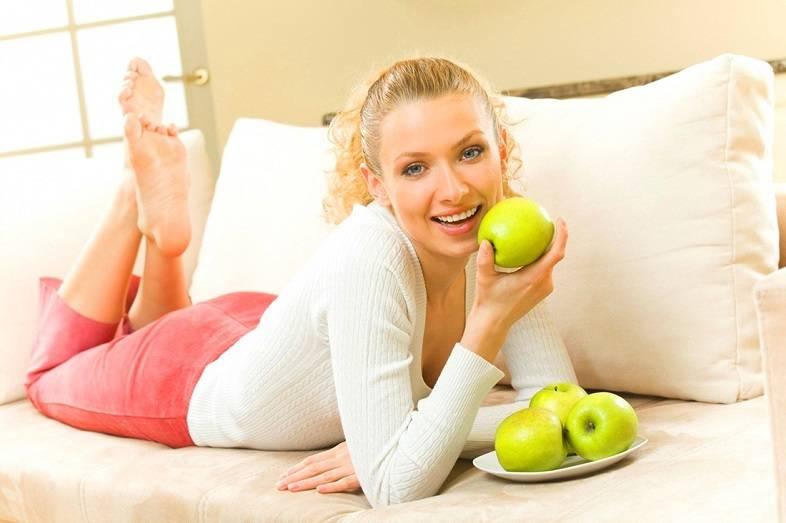 самые лучшие разгрузочные дни с чем делать чтоб быстрее похудеть