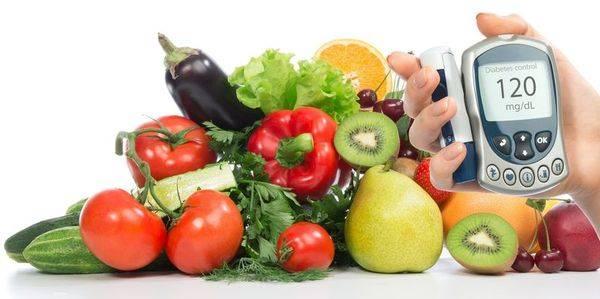 dieta-pri-saxarnom-diabete_4