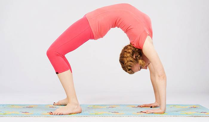 upward-facing-plank-pose