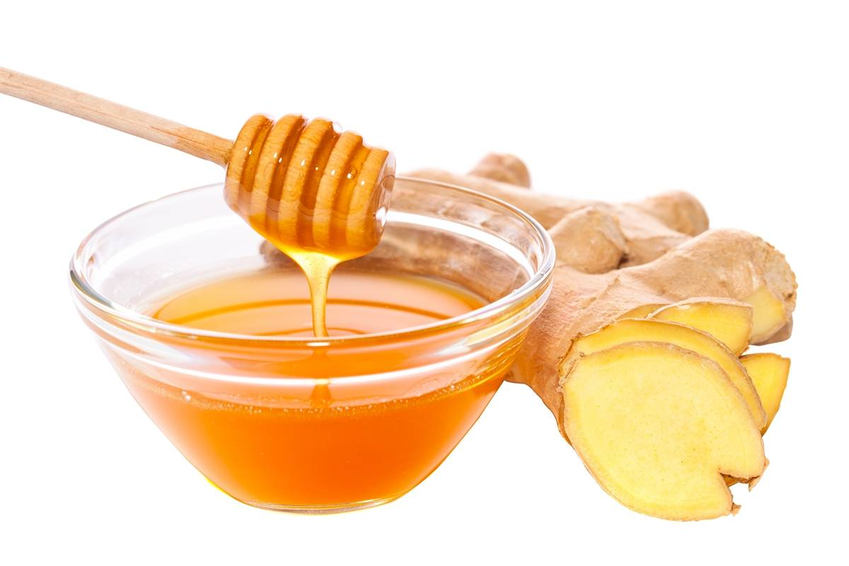 honey-and-ginger1
