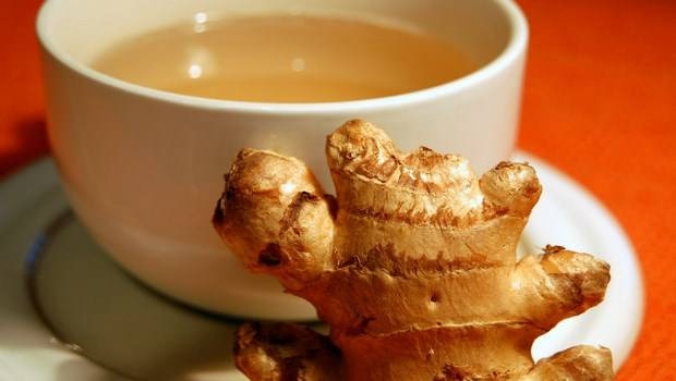 how-to-lose-weight-naturally-drink-ginger-tea