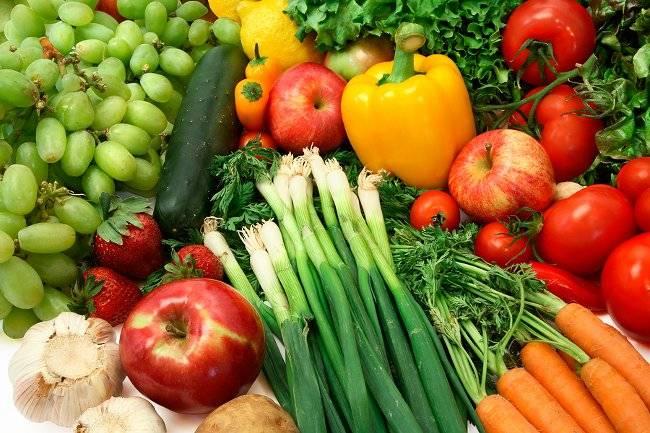 hranenie-ovoshhej-urozhaja-balkone-mesto-temperatura-1