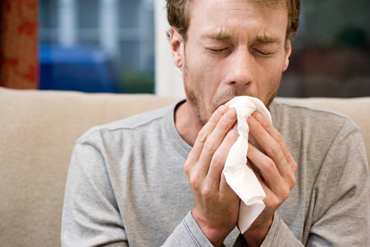people-coughing-29