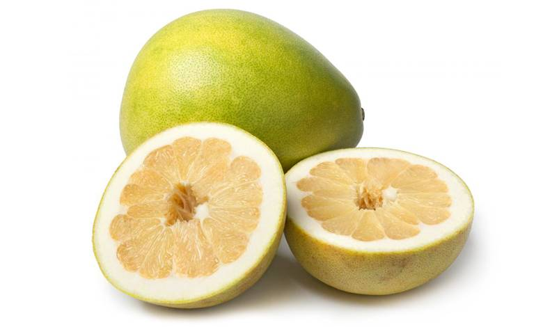 pomelo_big