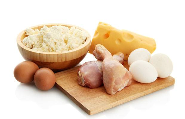 protein_620x397